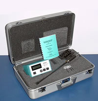 12-inch EAMP Case