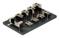 EAMP adder blocks