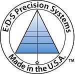 eds-precision-systmes-usa-logo-tm-150x148